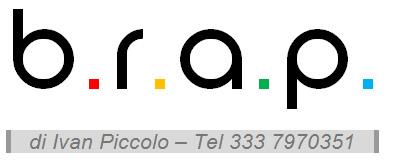 B.r.a.p. di Ivan Piccolo - vendita e noleggio macchine per la pulizia a Padova, Rovigo, Venezia